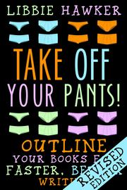 takeoffyourpants-book